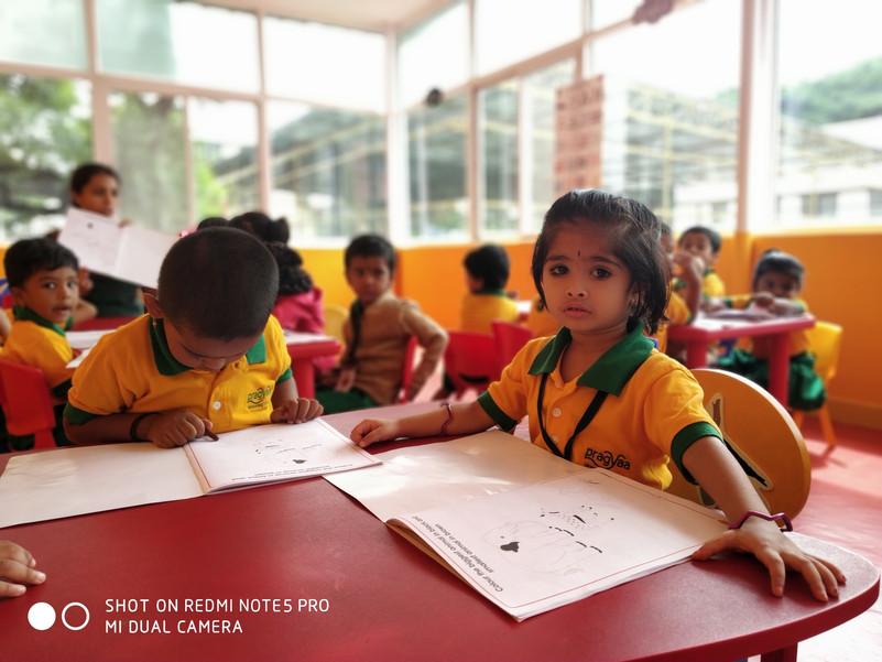 nursery class.jpg