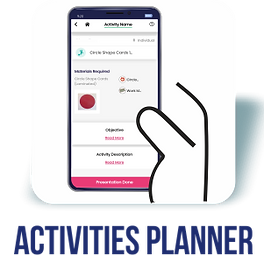 activity planner.png