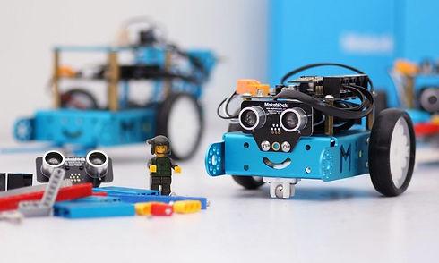 makeblock-mbot-kids-robotics-kit.jpg