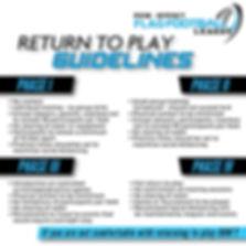 Return to Play Guidelines NJ FLAG.jpg