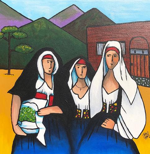 sardinian women.jpg
