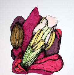 Botanical Flesh 8.jpg