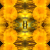 TESSELLATION 11.jpg
