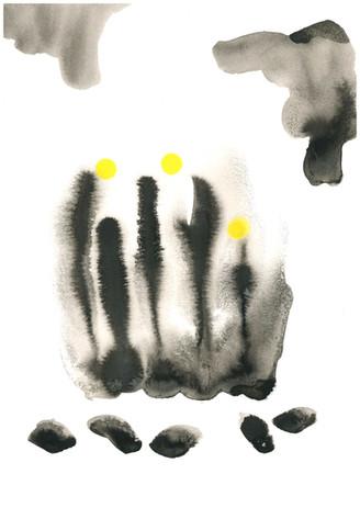 Botanical Flesh Ink 18.jpeg