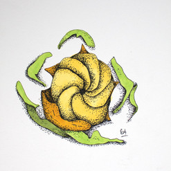 Botanical Flesh 12.jpg
