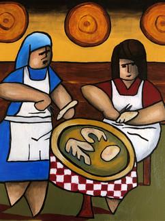 breadmakers.jpg