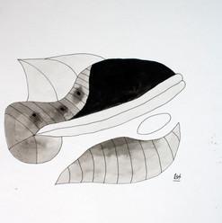 botanical monochrome 17.jpg