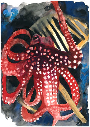 Poetry illustration octopus 1.jpeg