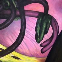 Botanical Flesh 5b.jpg