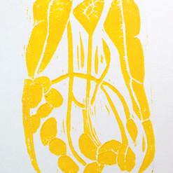 Botanical Flesh 33.jpg