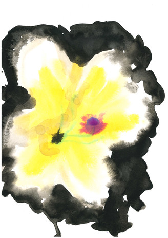 Botanical Flesh Ink 12.jpeg