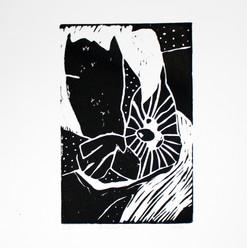 botanical monochrome 16.jpg