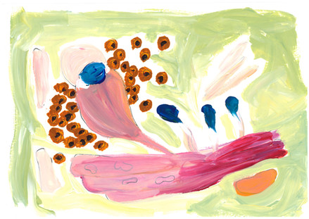 Botanical Flesh A4 6.jpeg