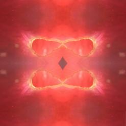 TESSELLATION 27 copy - Copy.jpg