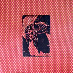 Botanical Flesh 36.jpg