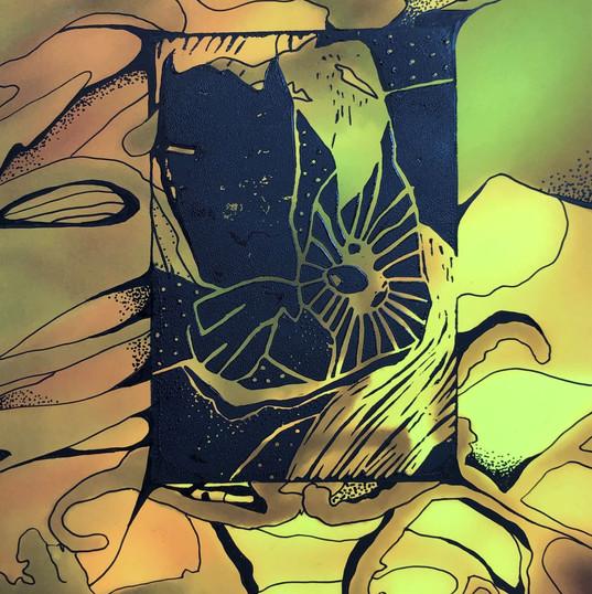 Botanical Flesh 42.jpg