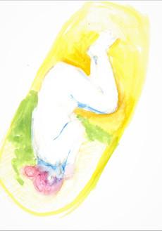scan_bianca.hendicott_2021-04-27-09-22-4