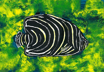 animal fish 2 s.jpeg