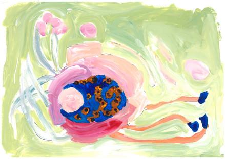 Botanical Flesh A4 5.jpeg
