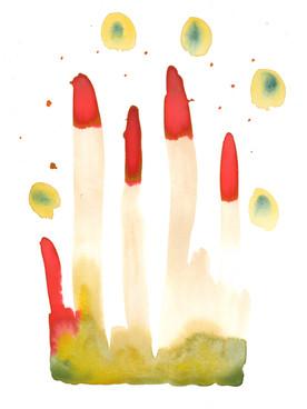 Botanical Flesh Watercolour 15.jpeg
