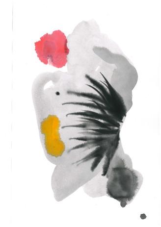 Botanical Flesh Ink 29.jpeg