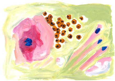 Botanical Flesh A4 4.jpeg