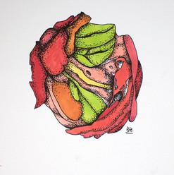 Botanical Flesh 11.jpg
