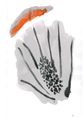 Botanical Flesh Ink 35.jpeg