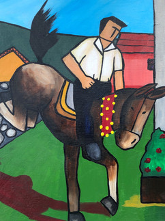 sardinia horseman.jpg