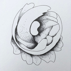 botanical monochrome 23.jpg