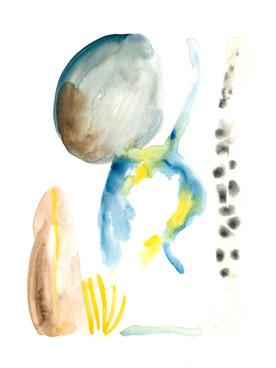 Botanical Flesh Watercolour 1.jpeg