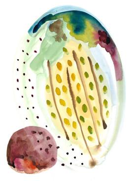 Botanical Flesh Watercolour 14.jpeg