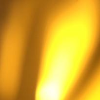 f22420480.jpg