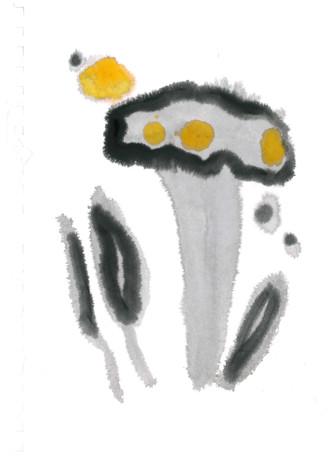 Botanical Flesh Ink 45.jpeg