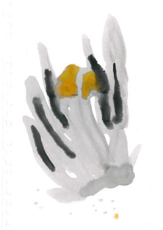 Botanical Flesh Ink 42.jpeg