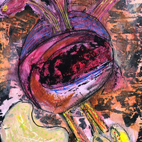 Botanical Flesh 43.jpg