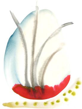 Botanical Flesh Watercolour 16.jpeg