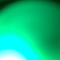 thumb_IMG_1815_1024.jpg