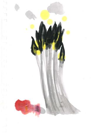 Botanical Flesh Ink 41.jpeg