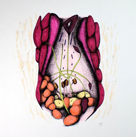 Botanical Flesh 20.jpg
