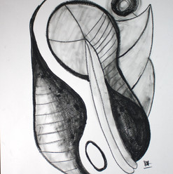 botanical monochrome 1.jpg
