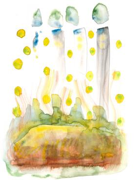 Botanical Flesh Watercolour 12.jpeg