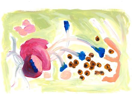 Botanical flesh A4 1.jpeg
