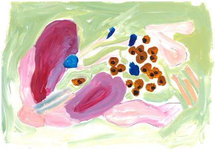 Botanical Flesh A4 2.jpeg