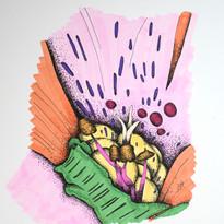 Botanical Flesh 10.jpg