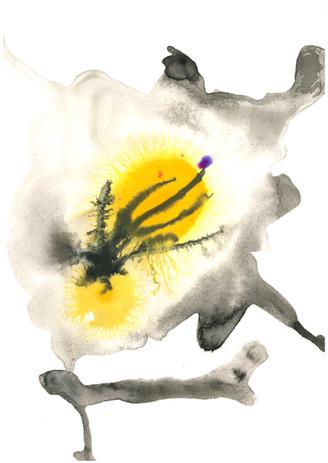 Botanical Flesh Ink 14.jpeg