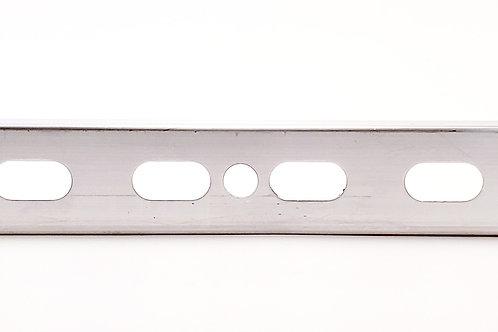 Switchboard Extension #1: Rail Strut