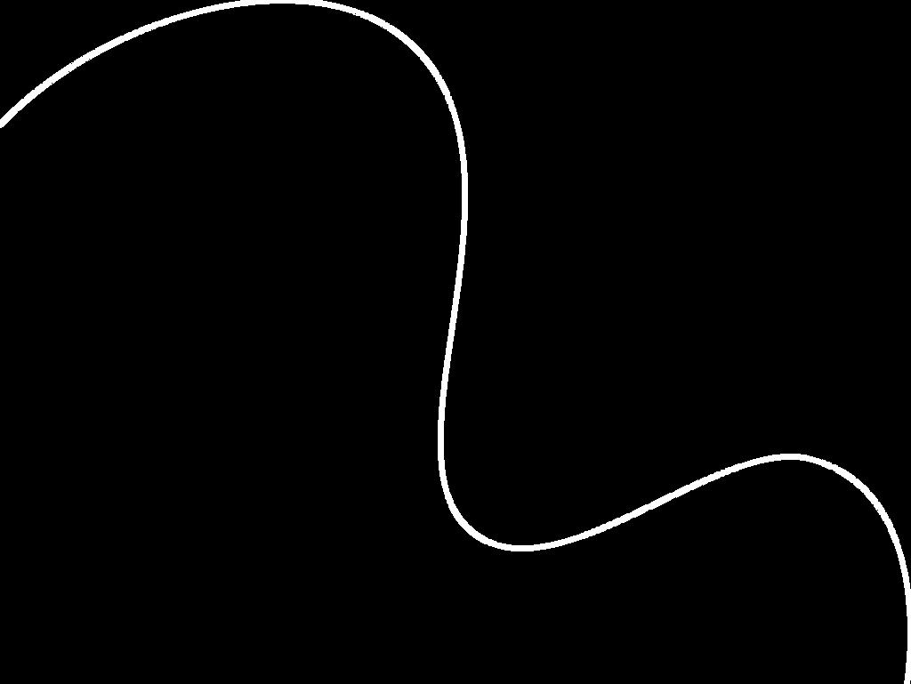 line6.png