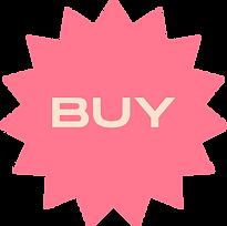 buypink.png
