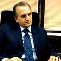 Alfonso Santaniello